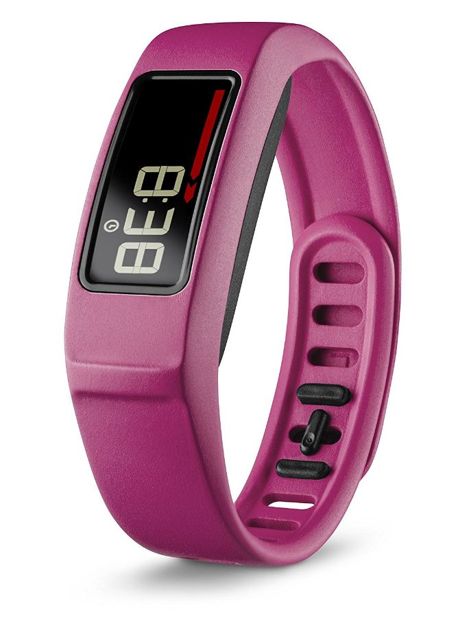 Best Waterproof Fitness Trackers 2019 – Make Exercise Real Fun!