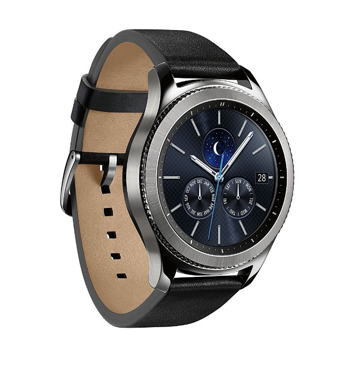 Everything about Best Inexpensive Smart Watch