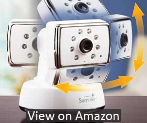 summer-infant-dual-view-digital-color-video-monitor