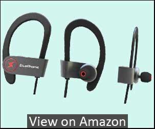 Bluephonic-Zone-Headphones