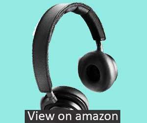 B&O-PLAY-H8-Headphone