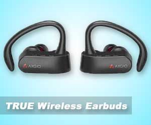 Best Wireless Earbuds 2018