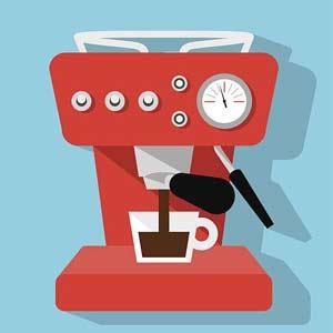 Best Espresso Machine 2018