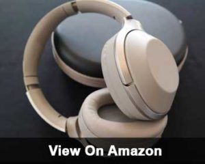 Sony WH1000XM2 Headphone review