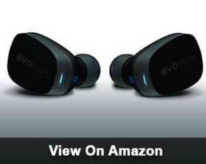 EVOTech Opus True Wireless Earbuds Review