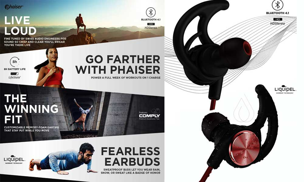 Best Wireless Earbuds (Review) 2019 – Top Picks & Buyer Guide
