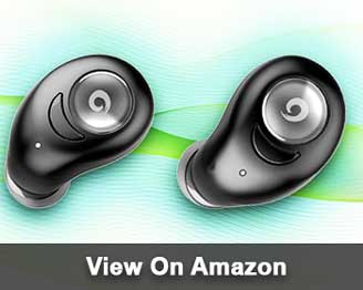 Beartwo-Wireless-Earbuds