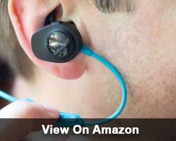 Bose-SoundSport-Wireless-Headphones