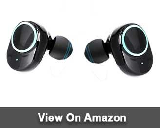 Ebeet-wireless-earbuds