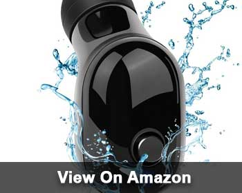 XQ-HD-Bluetooth-V4-2-Earbud-Headphone