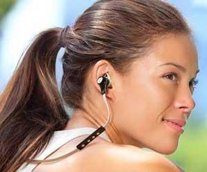 best waterproof earbuds