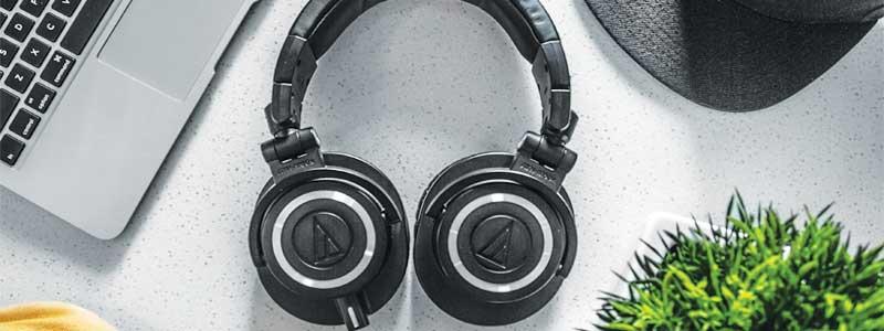 Beats Solo3 Headphone review – Best On-Ear Wireless Headphone