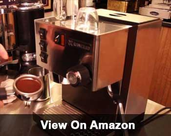 Rancilio-Silvia-Espresso-Machine
