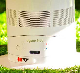 best air purifier 2018