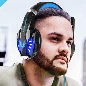 Best Xbox Gaming Headset Review