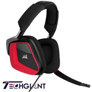 Best bass gaming headset review