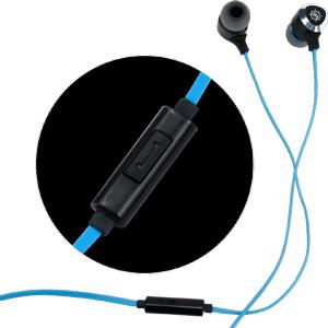 best in ear gaming headphones review