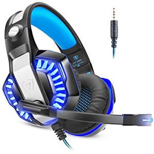 Best PC Gaming Headset review