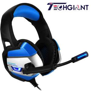 Best affordable gaming headset review