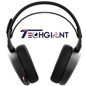 Best wireless gaming headset review