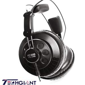 Best open back gaming headset review