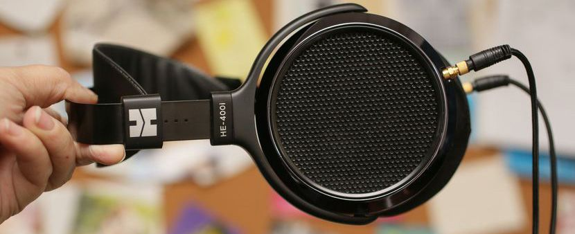 best studio headphones review