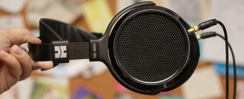 best studio headphones review