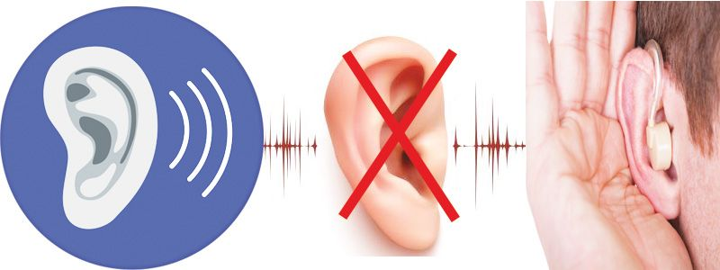 prevent hearing loss