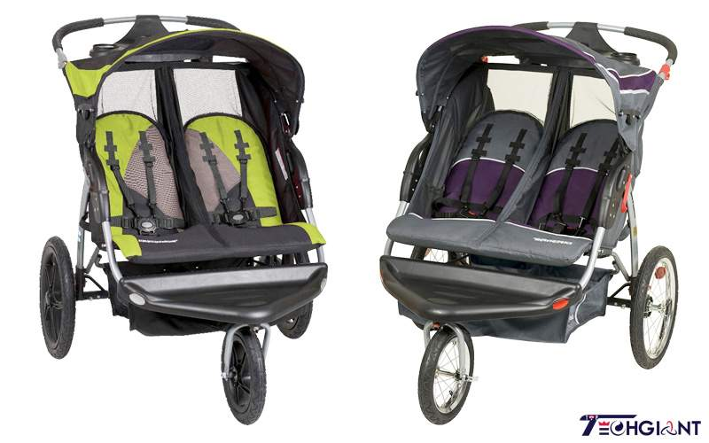 Baby-Trend-Expedition-Double-Jogger-Stroller