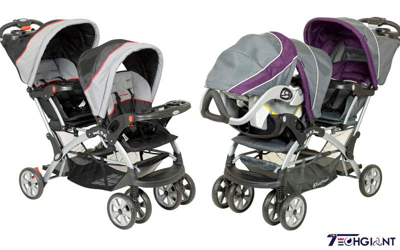 Baby-Trend-Sit-Stand-Double-stroller