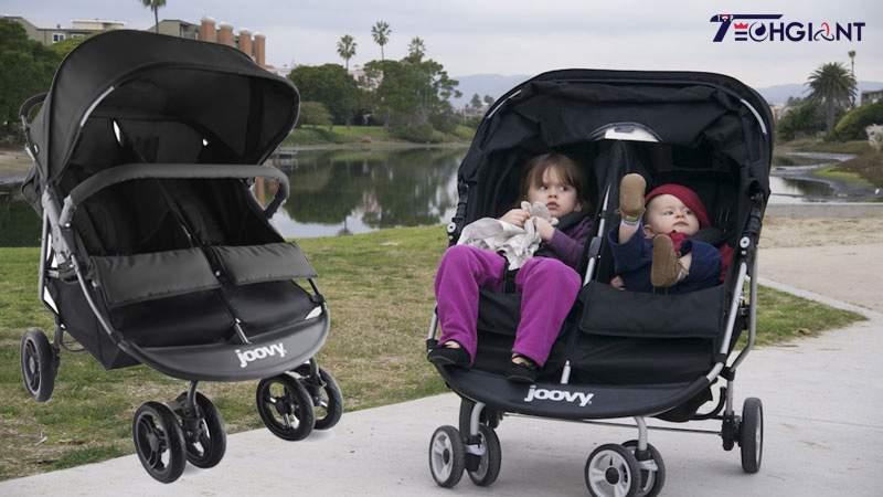 Joovy-Scooter-x2-Double-stroller