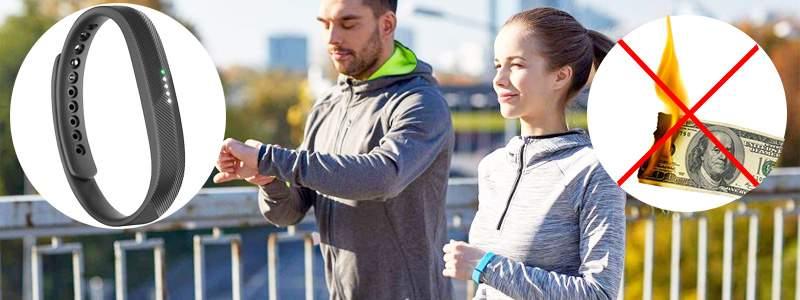 fitness tracker worth it