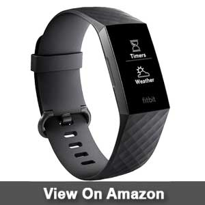 Best wristband for gym review