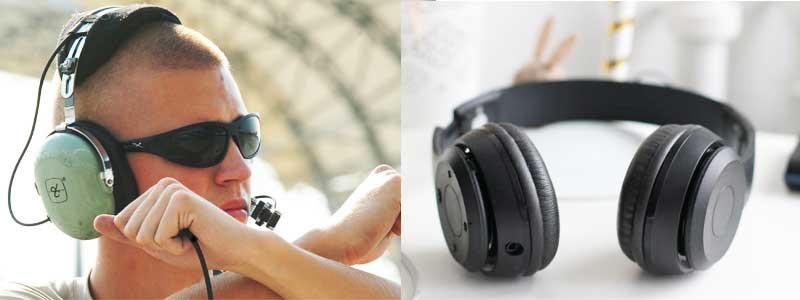 best headphones review