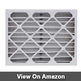 Best air filter for Smoke review