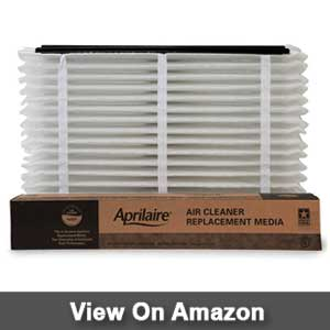 Whole-Home Air Purifiers review