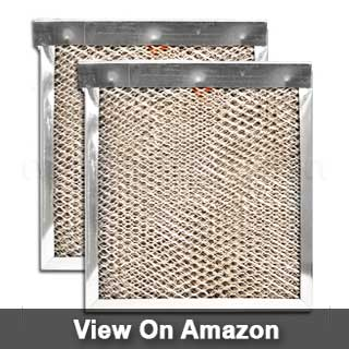 Best air filter for the humidifier review