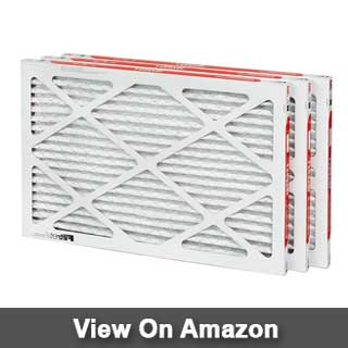 Best air filter for Defending Disease review