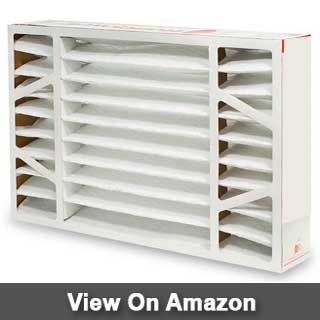 Best Household Furnace Filter review