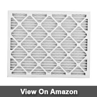 Best air filter for Pets review