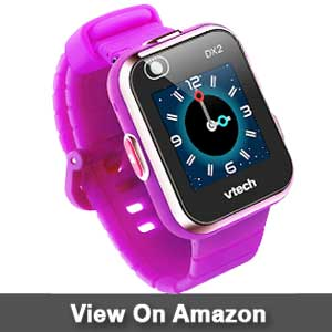 Best Smart Watch for Kids review