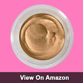 best foundation for oily skin review