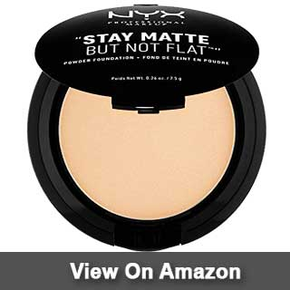 best makeup foundation review