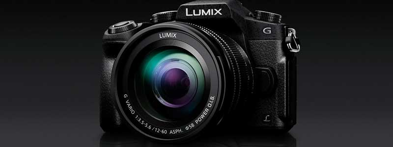 9 Best Low Light Mirrorless Camera Review and Complete Guide