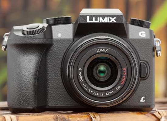 Best Low Light Mirrorless Camera review