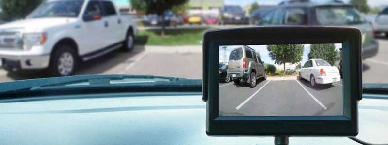 Best Wireless Backup Camera for iPhone Review and Top Picks
