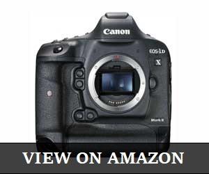 Canon-EOS-1DX-Mark