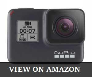 GoPro-HERO-7-Black