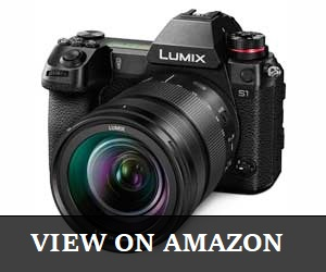 Panasonic-LUMIX-S1