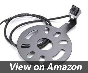 Car Reverse Rear View camera